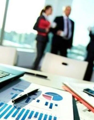 Tanım değişti KOBİ'lere 8 bin 846 işletme daha eklendi