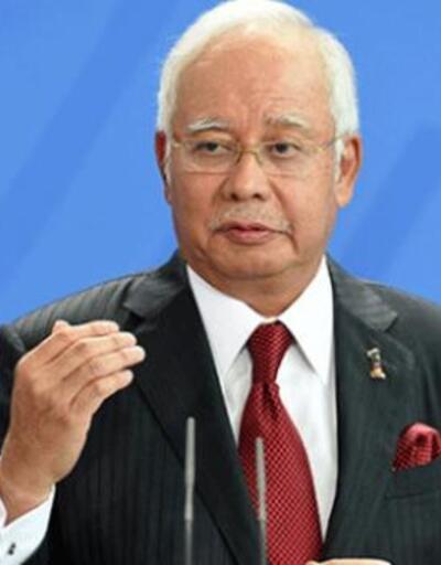 Eski devlet Başkanı: Faturalarımı ödemekte zorlanıyorum