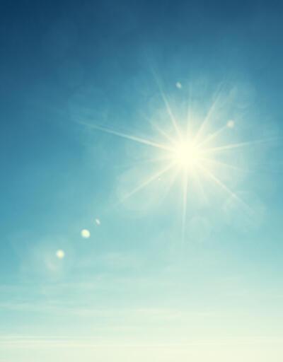 Sağlıklı yaşamın sırrı yeterli D vitamininde saklı