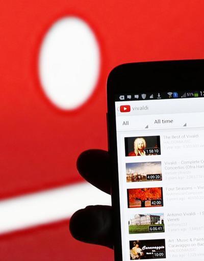 YouTube'dan kritik karar! O kanallara reklam vermeyi kesecek