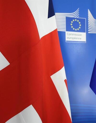 AB'den Brexit'e 'koşullu' erteleme teklifi
