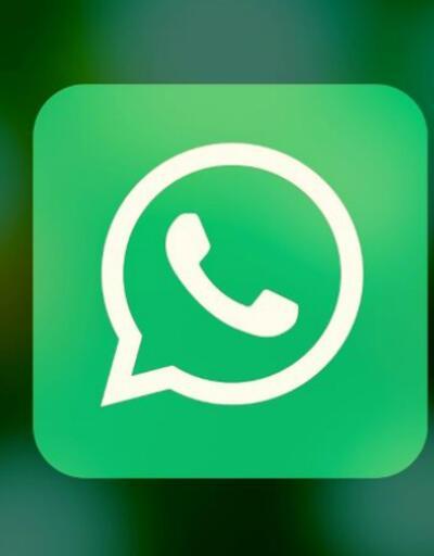 Whatsapp'ta mesaj başına para ödeme dönemi başladı