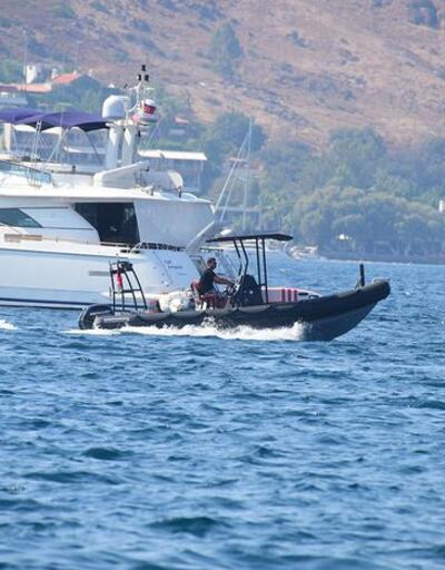 Kıvanç Tatlıtuğ 400 bin liraya tekne aldı