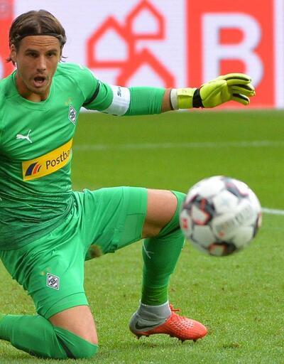 Bundesliga'da Kaan Ayhan fırtınası
