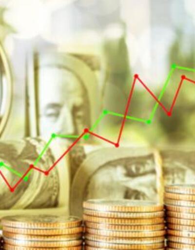 Dolar kaç TL? 1 Nisan 2019 dolar kuru ve piyasalarda son durum