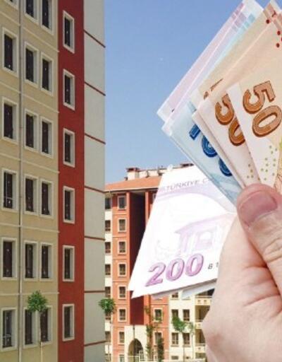 Milyonlarca kiracıyı ilgilendiren karar