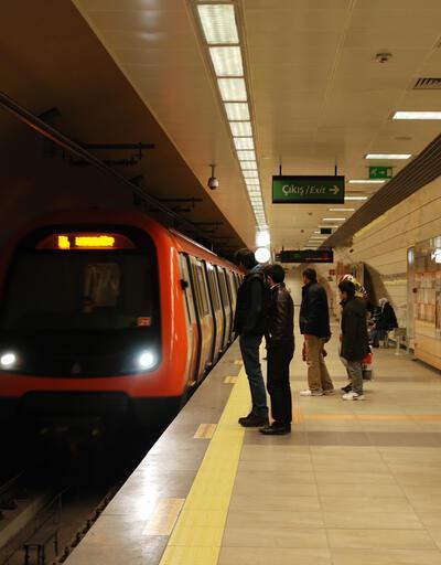 Altunizade-Sabiha Gökçen metro hattı için önemli gelişme