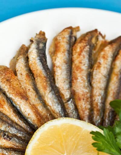 Balığı kılçığıyla yemek faydalı mı?