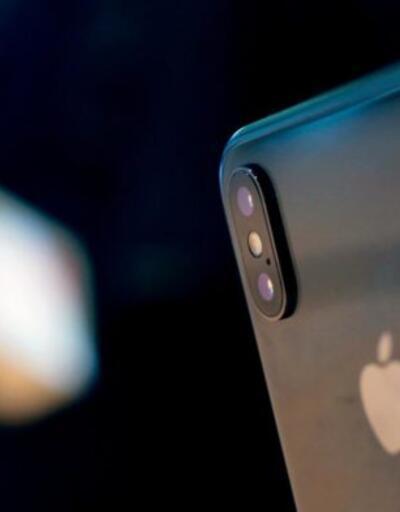 Apple'ın sunduğu güç yönetimi özelliği ne işe yarıyor