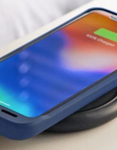 Juice Pack Air sayesinde iPhone X'un şarjı bitmiyor!