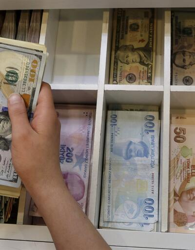 Dolar kurunda son durum ne? (3 Nisan 2019 döviz kurları)