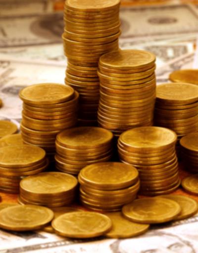 Yerel seçimler sonrası altın fiyatları ne durumda?