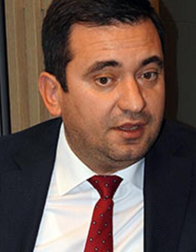 AK Parti Edirne Belediye Başkan Adayı Koray Uymaz oldu! Koray Uymaz kimdir?