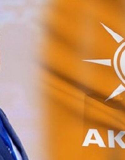 AK Parti Siirt Belediye Başkan Adayı Ali Ilbaş oldu! Ali İlbaş kimdir?