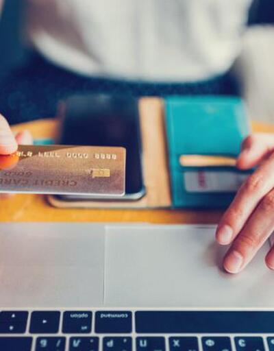 Elektronik ticarette ''Güven Damgası'' uygulaması başladı