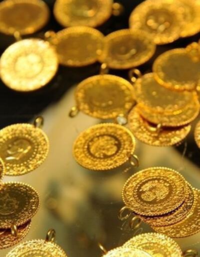 Altın fiyatları gün sonunda ne durumda? (10 Nisan 2019 altın fiyatları)