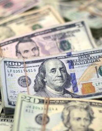 Dolar dün gece neden arttı? İşte cevabı
