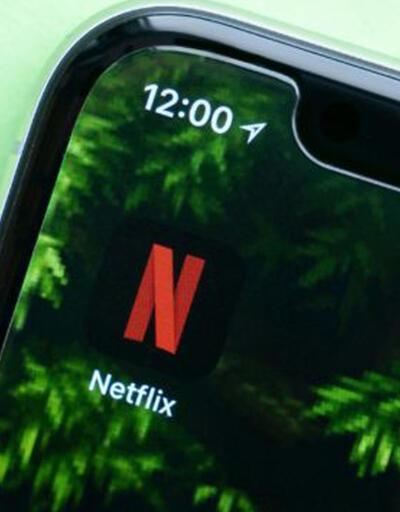 Netflix'ten önemli karar