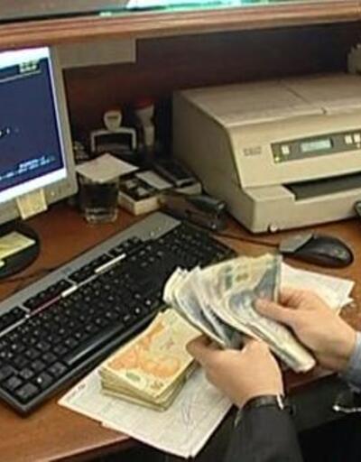 Rapor parası ne zaman yatar? e-Devlet iş göremezlik sorgulama