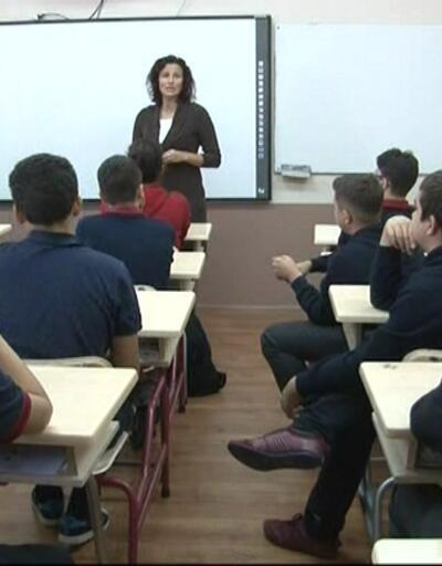 Okul müdürlerine sınav koşulu