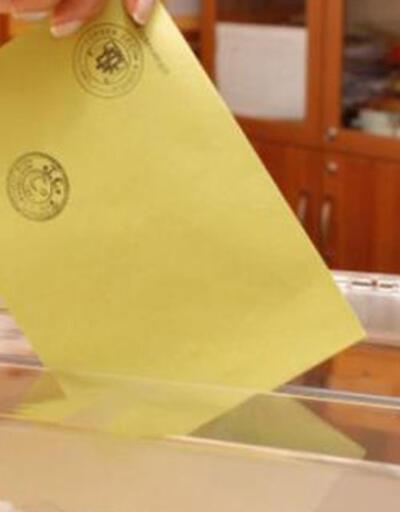 Bursa'da CHP'nin yaptığı itiraz kabul edilmedi