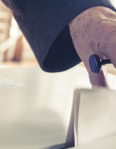 YSK'dan oy sayımında değişiklik