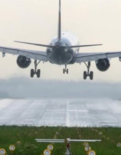 Rötar ve uçuş iptalleri iş modeline sebep oldu