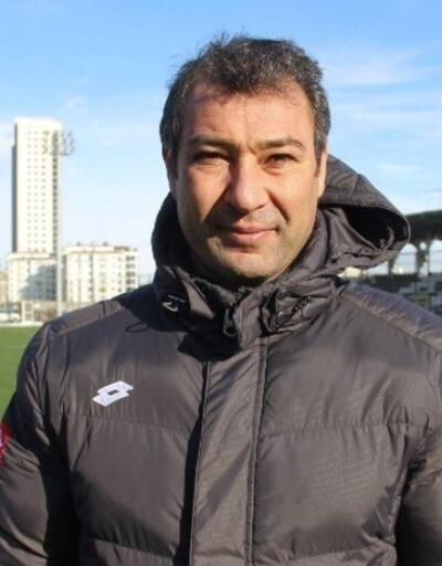 Orhan Kaynak istifa etti