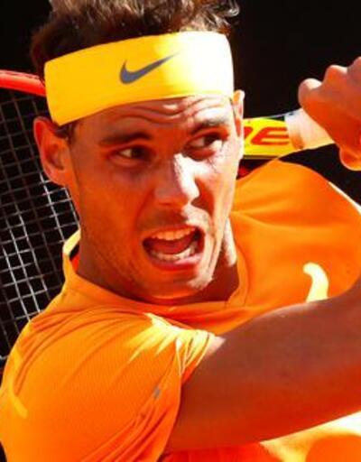 Nadal - Djokovic final maçı saat kaçta hangi kanalda?