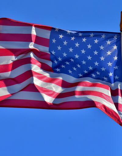 ABD'den Gana'ya vize kısıtlaması