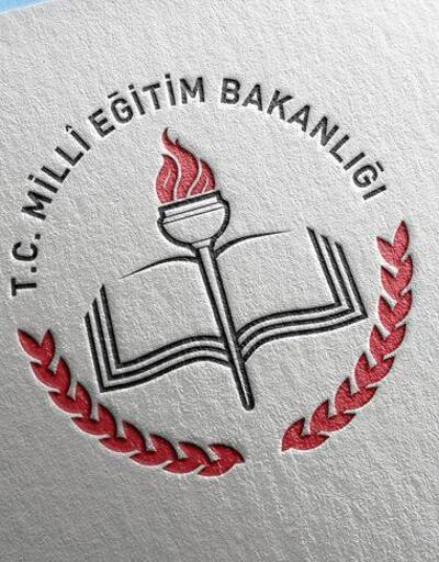Bekçilik sınavı soruları yayınlandı