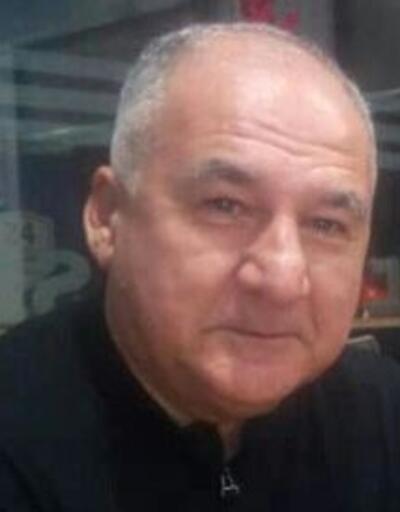 Ümit Turmuş Gana takımı Pacific Heroes'un teknik direktörü oldu