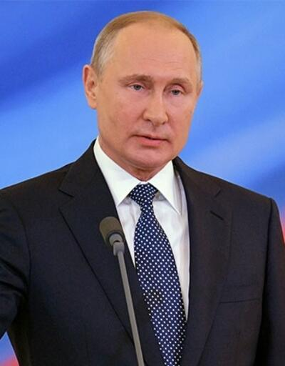 Kremlin açıkladı: Soruşturmanın ayrıntıları açıklanmayacak