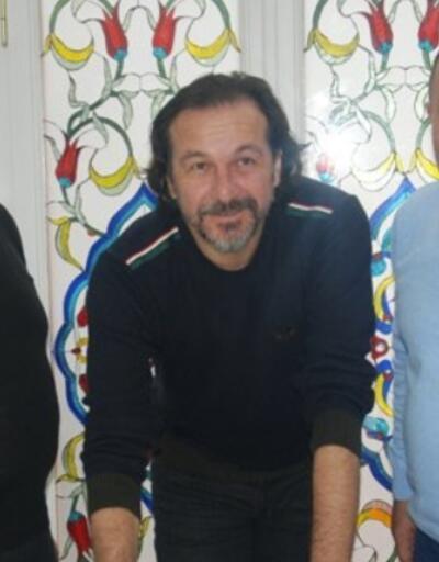 Yusuf Şimşek Afyonspor'da