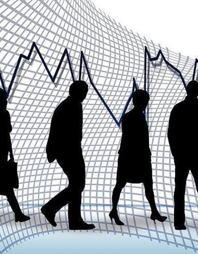 Son dakika: Kasım ayı işsizlik rakamları açıklandı