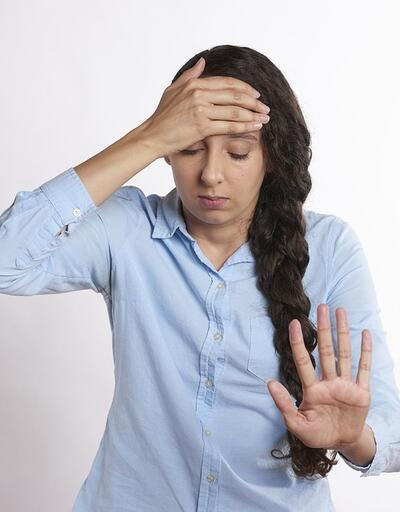 Dikkat! Bunlar migreni tetikliyor