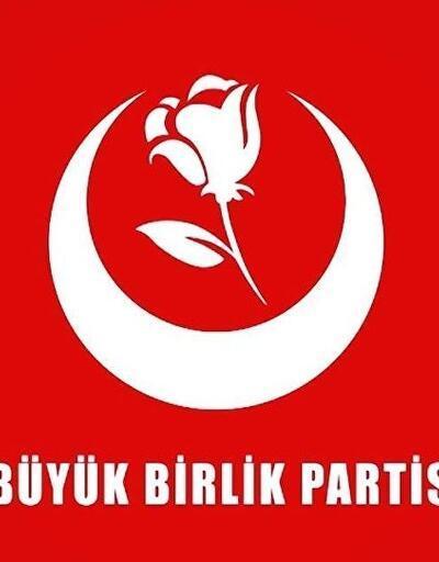 BBP Bingöl İl Başkanı görevden alındı