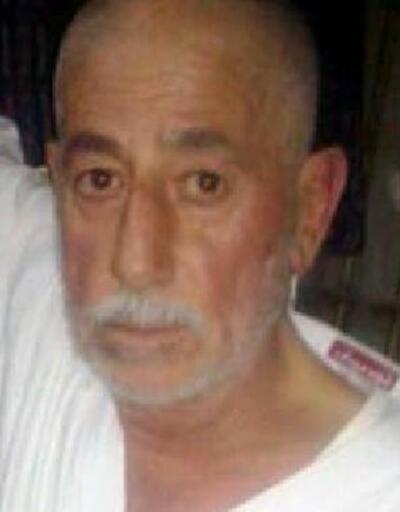 Suudi Arabistan'daki idam mahkumuÇiçek için Dışişleri Bakanlığı harekete geçti