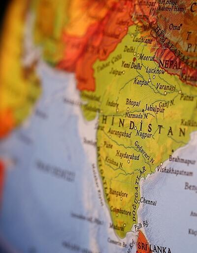 Hindistan'da sahte içkiden ölenlerin sayısı 150'ye yükseldi