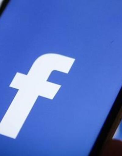 Facebook'tan şifre açıklaması: Erişilemez