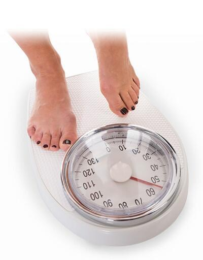Metabolizma hızlandırmak yaşlandırıyor