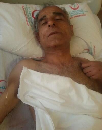 Hatay'da düşen Suriye savaş uçağının pilotuna beraat