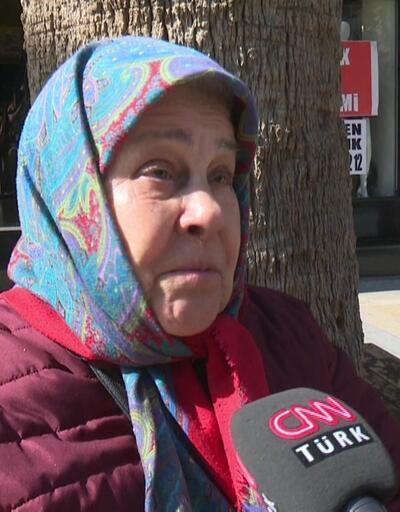 CNN TÜRK Denizli'de seçimin nabzını tuttu