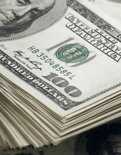 Türkiye'ye uluslararası yatırım girişi 13,2 milyar dolar oldu
