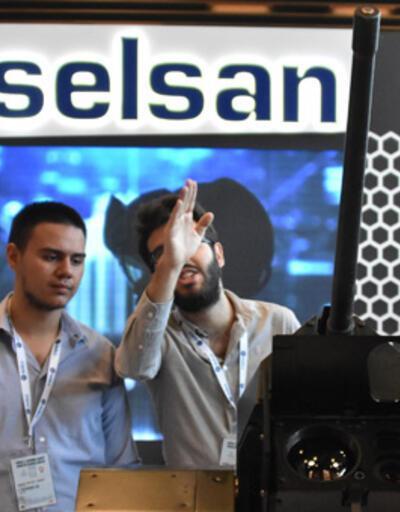ASELSAN ortaklığında, 65 milyon dolarlık yatırımla silah fabrikası kurulacak