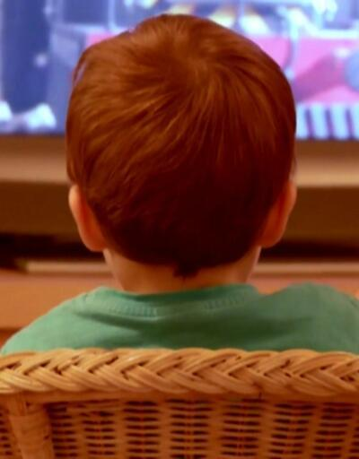 Çocuklarda teknoloji bağımlılığına karşı öneriler