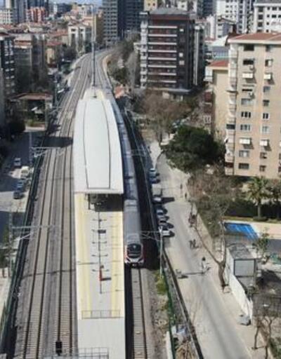 İstanbullular merakla bekliyordu! Bugün açılıyor
