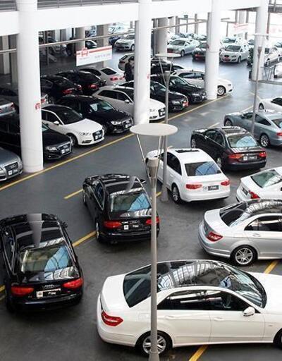 Almanya'nın dev otomobil üreticileri personel çıkaracak