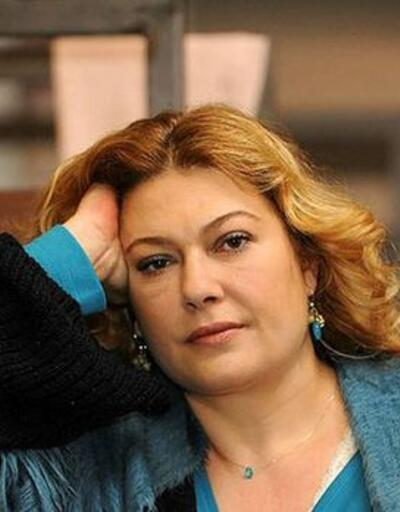 Zeynep Eronat yıllar sonra açıkladı: Mehmet Akif Alakurt, sette şiddet uyguladı