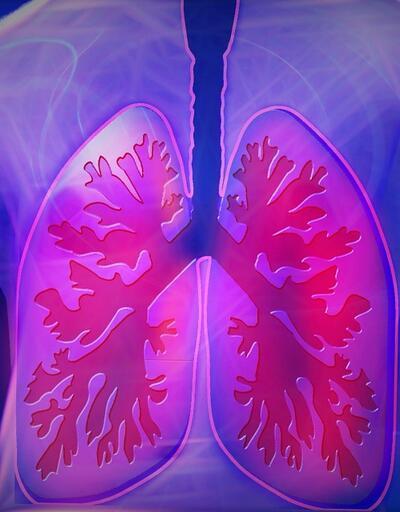 KOAH Hastalığı nedir? Belirtileri nelerdir?